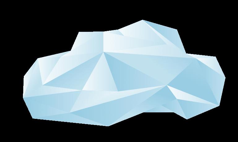 Hire Offshore Splunk Developers | Cloud Employee
