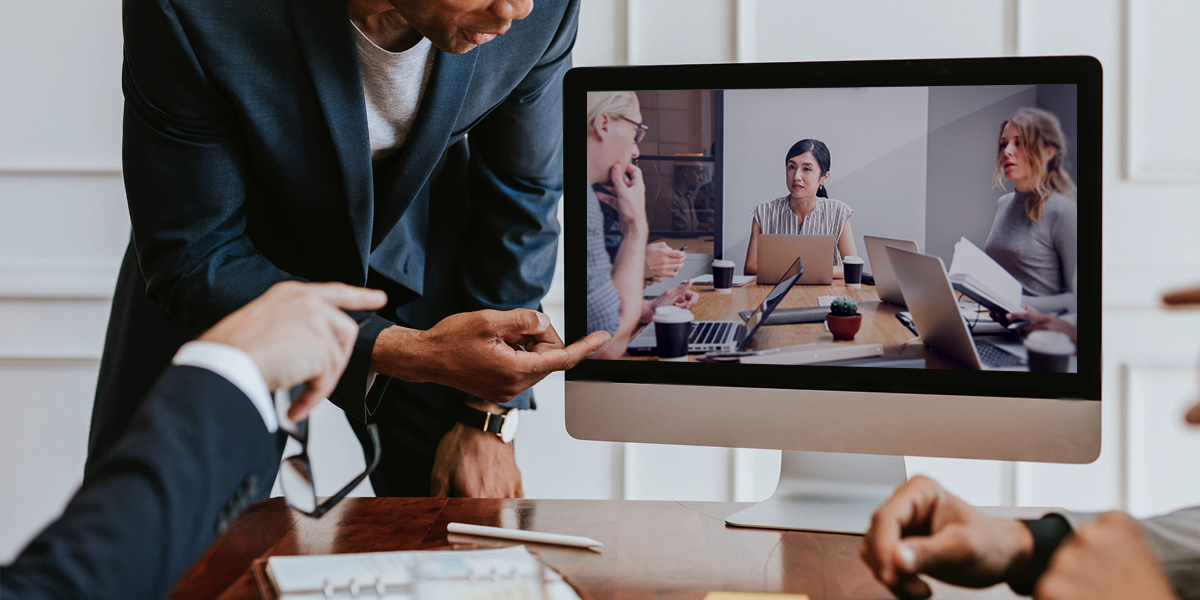 3 Ways to Manage Conflict in Your Remote Team