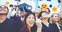 Gen Z Grads Are Here: What's Next?