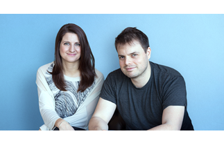 Featured UK Startup: OneFifty Consultancy