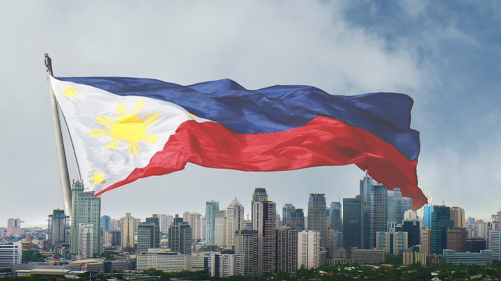 PH Remains Top Outsourcing Provider Despite Rising Competition