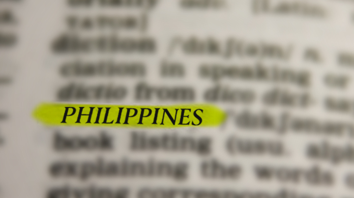 3 Reasons Why The Philippines is One of the Top English-Proficient Countries for Business