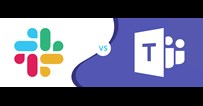 Slack vs Microsoft Teams: Which Tool Is Ahead of the Game?