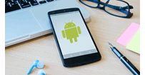 How to Hire Android App Developer: Rates, Job Description, Interview Questions