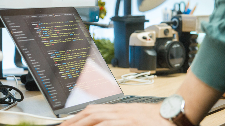 8 Qualities To Look For When Hiring Python Developers