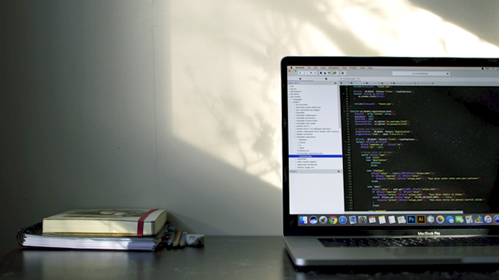 How To Find and Hire PHP Developers