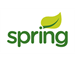 Hire Spring Developers