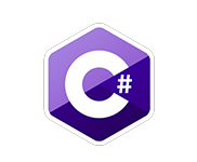 Outsource C# Development