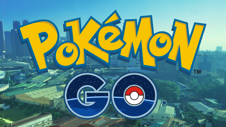 Pokemon Go: A Dev's  Take on Today's Biggest Mobile Game