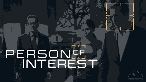 TV shows for techies: Person of Interest