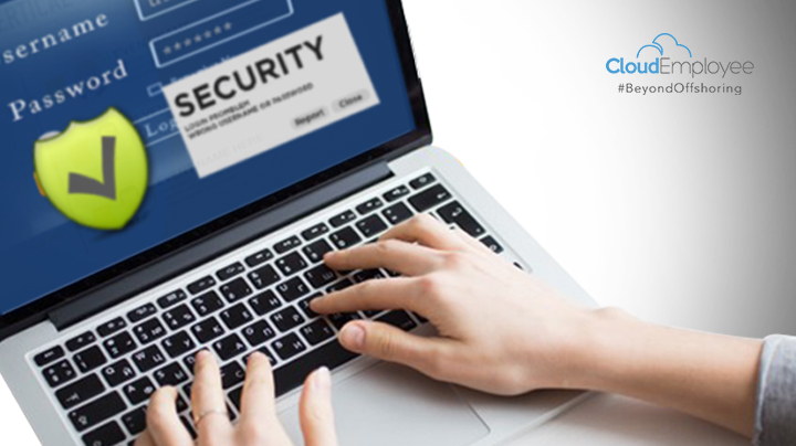 Stop Internet Fraud: 5 Reasons to Secure Your Website
