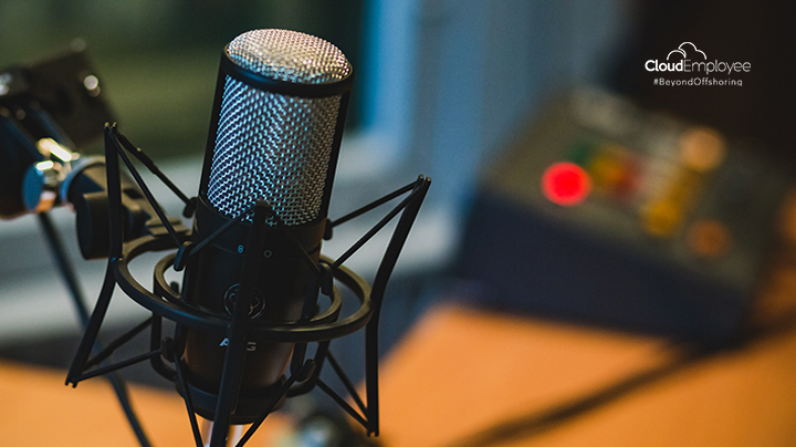 12 Startup Podcasts to Follow for Entrepreneurs