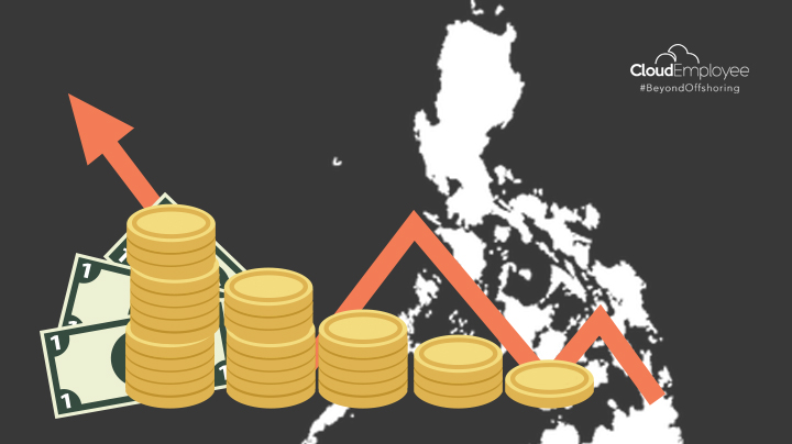 Grab It While It's Hot: Why Now Is the Best Time to Invest in the Philippines