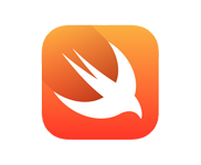 Remote Swift Developer