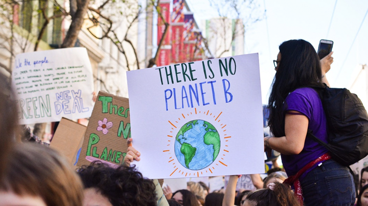8 Awesome Climate Change Advocacy Apps You Should Check Out