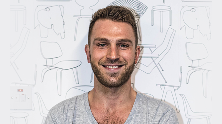 Featured UK Startup: ideal flatmate