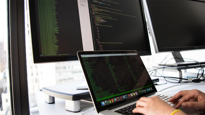 5 Most In-Demand Programming Languages This 2019
