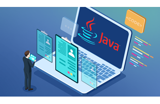 10 Reasons Why You Should Hire Java Developers Offshore