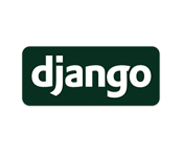 Dedicated Django Developer